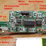 fm-transm-parts