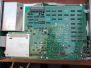 Advantest R4131CN Spectrum Analyzer (75 Ohm)