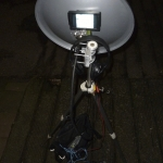 pe1rqm-to-pe1bqe-at-night-6cm-setup-01