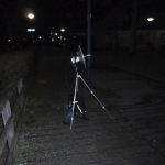 pe1rqm-to-pe1bqe-at-night-6cm-setup-03