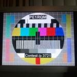 herschaalde-kopie-van-2012-03-11-00