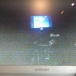 herschaalde-kopie-van-2012-03-11-01-10