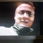 herschaalde-kopie-van-2012-03-11-01-4
