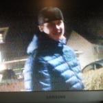 herschaalde-kopie-van-2012-03-11-01-6