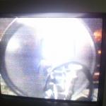 herschaalde-kopie-van-2012-03-11-01-7