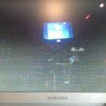 herschaalde-kopie-van-2012-03-11-01
