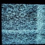 pe1bqe-received-image-02-at-night