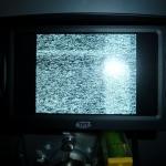 pe1bqe-received-image-04-at-night