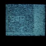 pe1bqe-received-image-05-at-night