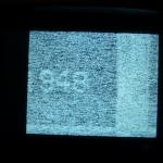 pe1bqe-received-image-07-at-night