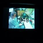 pe1bqe-received-image-11-at-night