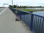 ATV contest 9 juni 2013 PE1RQM/P Nijkerkerbrug