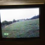 20120615-_mg_0199