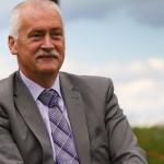 Burgemeester van Barneveld, Asje van Dijk