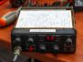 DEMEK Shipmate RS2000 marifoon (1987)
