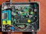 DF1FO ARDF foxhunt receiver nr.1