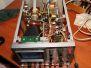 Hitachi V-202 F Oscilloscope
