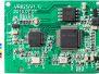 HMDVR mini video recorder for FPV