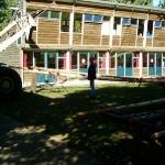 bouw-jotamast-ii-2003-007