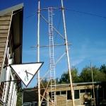 bouw-jotamast-ii-2003-031