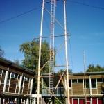 bouw-jotamast-ii-2003-033