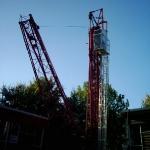 bouw-jotamast-ii-2003-054