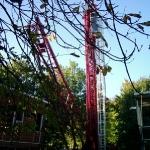 bouw-jotamast-ii-2003-055