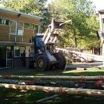 bouw-jotamast-ii-2003-056