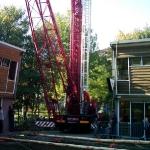 bouw-jotamast-ii-2003-058