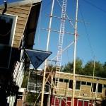 bouw-jotamast-ii-2003-061