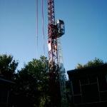 bouw-jotamast-ii-2003-075