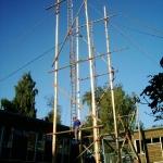 bouw-jotamast-ii-2003-076
