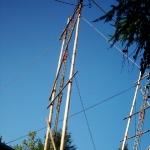 bouw-jotamast-ii-2003-080