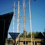 bouw-jotamast-ii-2003-085