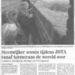 zwolse-courant-18-10-04