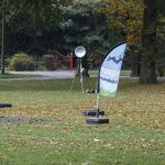 20131019-img_5392-1500px