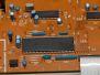 JVC JX-T88 titelgenerator