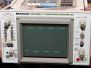 Leader LBO-5866 waveform monitor