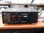 Marantz PM-82 audio versterker