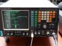 Marconi 2955