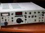 Microtel SG811 wideband signal generator