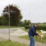 molen-en-gemalendag-2013-den-olden-florus-01-1500px