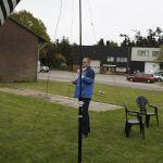 molen-en-gemalendag-2013-den-olden-florus-03-1500px