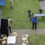 molen-en-gemalendag-2013-den-olden-florus-13-1500px