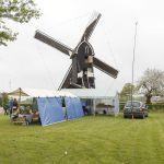 molen-en-gemalendag-2013-den-olden-florus-20-1500px