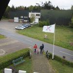 molen-en-gemalendag-2013-den-olden-florus-27-1500px