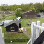 molen-en-gemalendag-2013-den-olden-florus-28-1500px