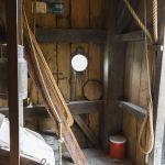 molen-en-gemalendag-2013-den-olden-florus-30-1500px