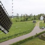 molen-en-gemalendag-2013-den-olden-florus-33-1500px