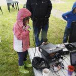 molen-en-gemalendag-2013-den-olden-florus-36-1500px
